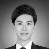 Jinho-Lee